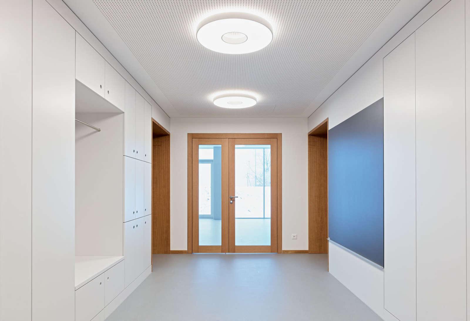 Homepage hausammann architekten ag bern - Myspiegel erfahrung ...